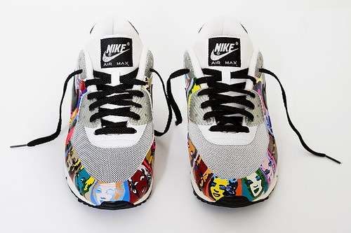 Air Max Warhol dategrasa.com 2